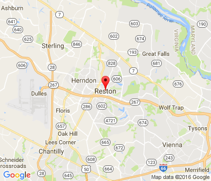 Elite Locksmith Services Reston, VA 703-570-4211